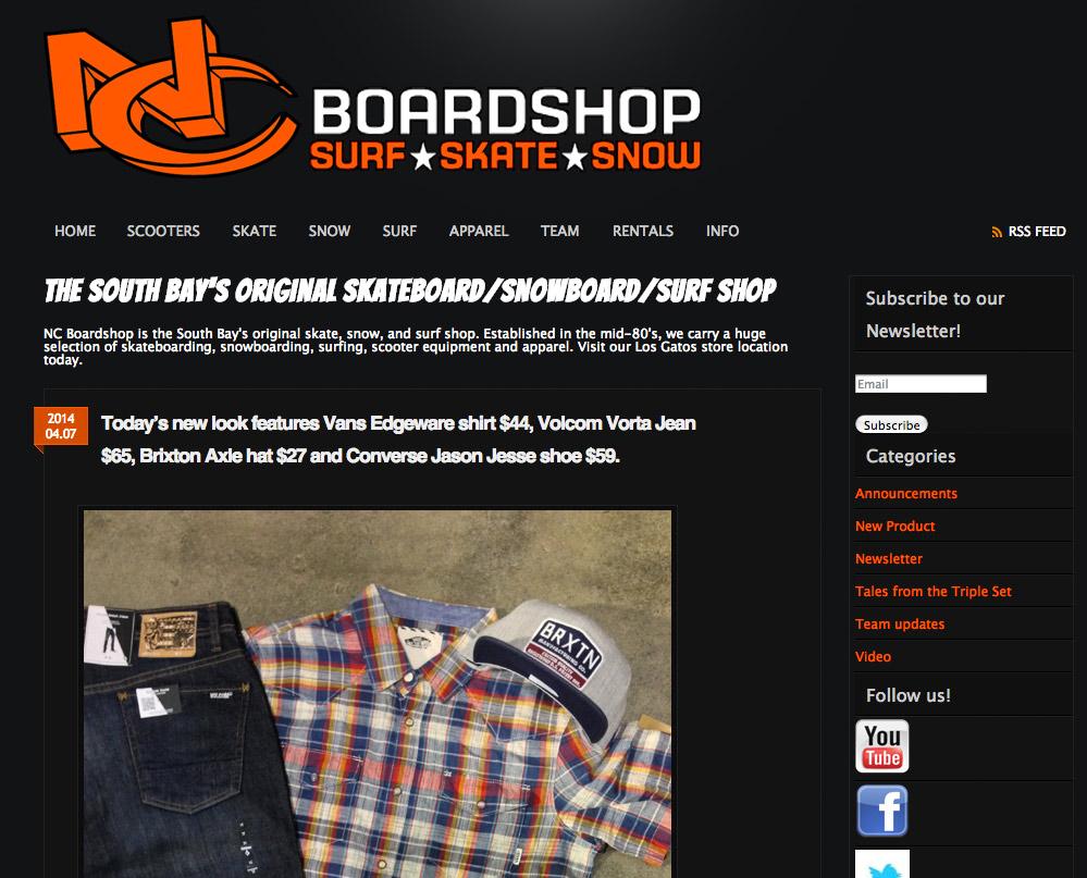 ncboardshop